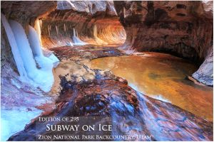 Subway in Ice WEBcopy.jpg