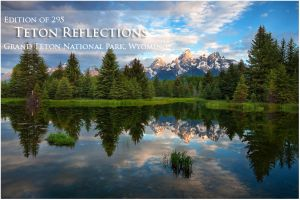 Teton ReflectionWWP.jpg